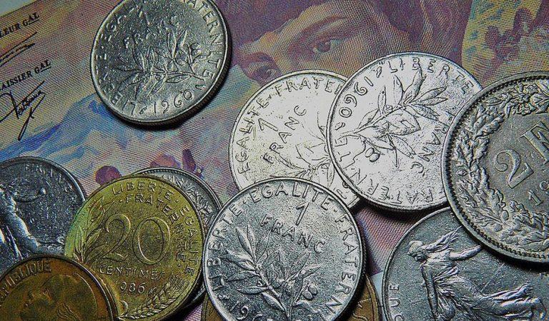 Okiem prawnika: Kredyty we frankach i sposoby obniżenia zadłużenia