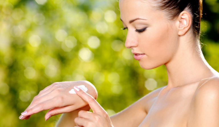 Naturalne kosmetyki z aloesu
