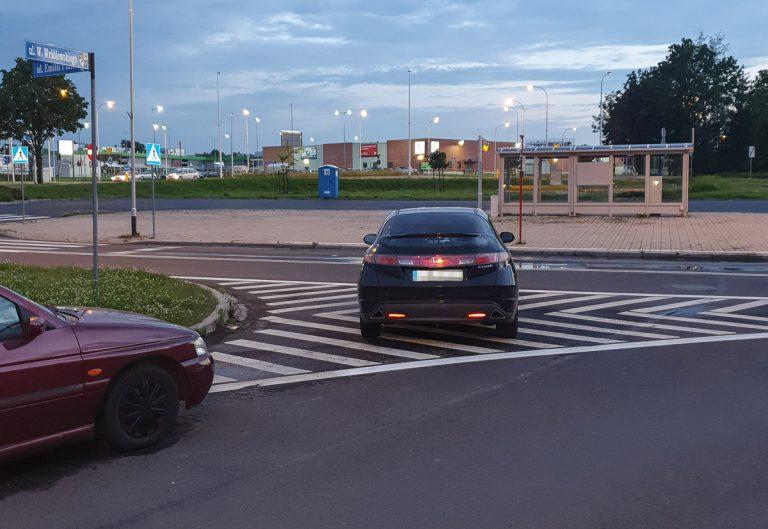 Mistrzowie parkowania [FOTO]