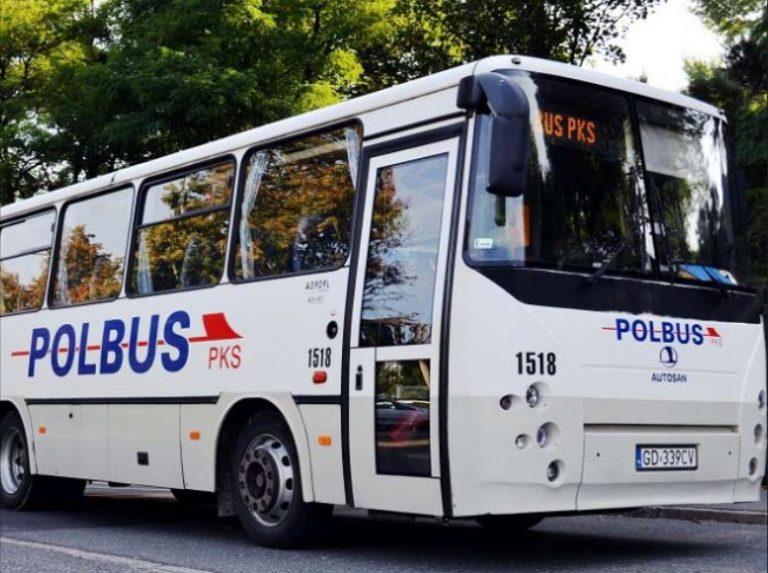 Od września rusza miejska komunikacja w gminie Strzegom