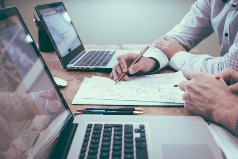 Jak zostać freelancerem – cenne wskazówki