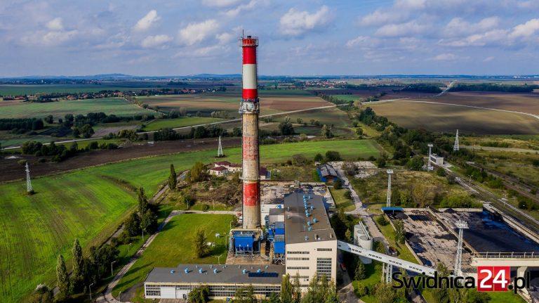 Gaz ziemny i biomasa zamiast węgla? MZEC chce grzać ekologicznie