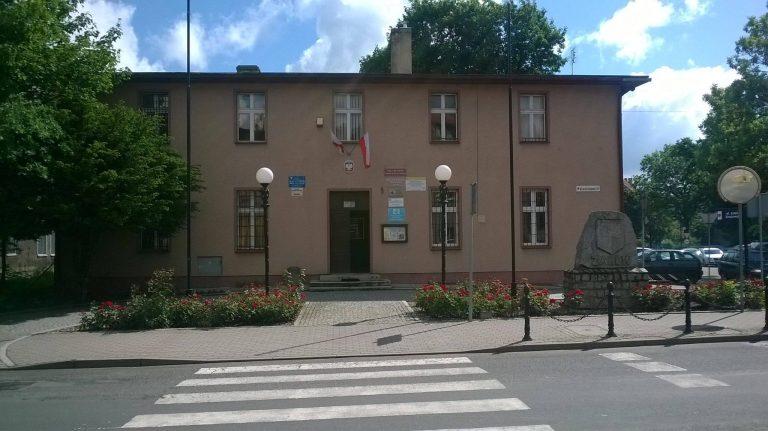 Koronawirus w Żarowie. Urząd zamknięty dla interesantów, szczególny reżim sanitarny w OPS
