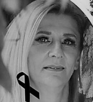 Zmarła Elżbieta Piotrowska, wieloletnia dyrektorka Szkoły Podstawowej w Żarowie