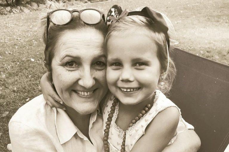 Nasze babcie, nasi dziadkowie na fotografiach [ROZWIĄZANIE KONKURSU]
