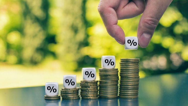 Jak stopy procentowe wpływają na lokaty bankowe?