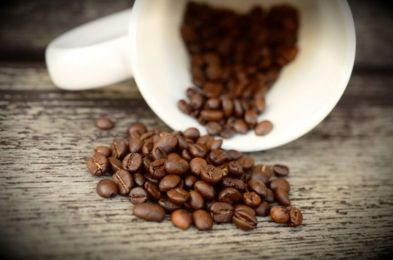 Najczęściej popełniane błędy przez które otrzymujesz niedobrą kawę