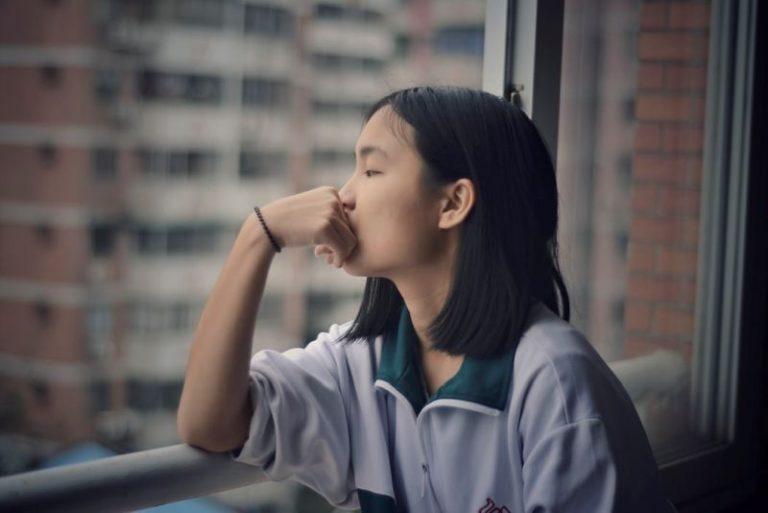 Czym kierować się przy zakupie oczyszczacza powietrza?
