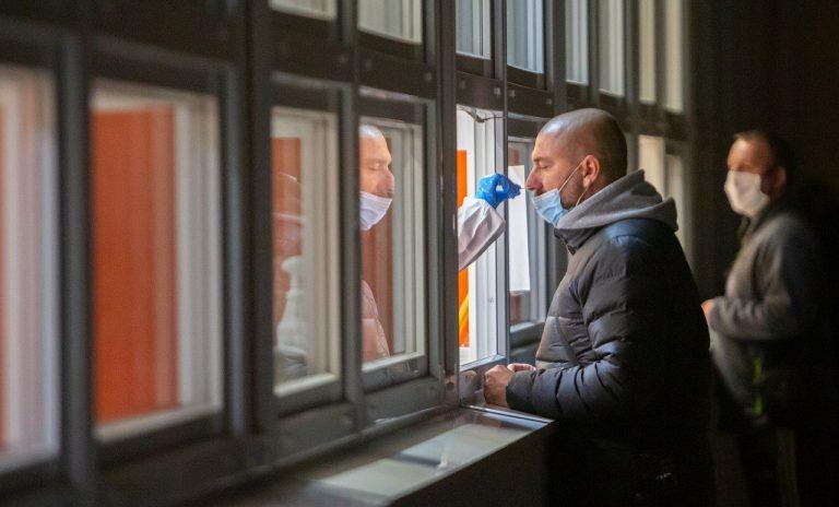 200 nowych zakażeń na Dolnym Śląsku. Jaka sytuacja w kraju i powiecie świdnickim?