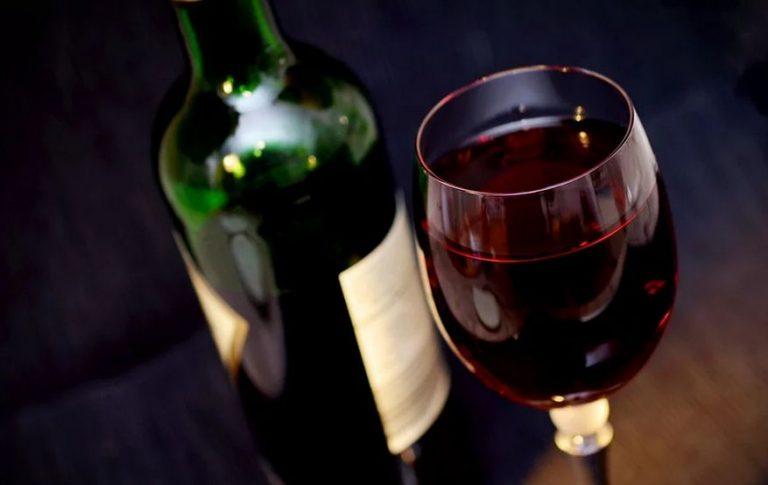 Jaworzyna Śląska ulży właścicielom lokali gastronomicznych. Nie zapłacą za koncesję na sprzedaż alkoholu