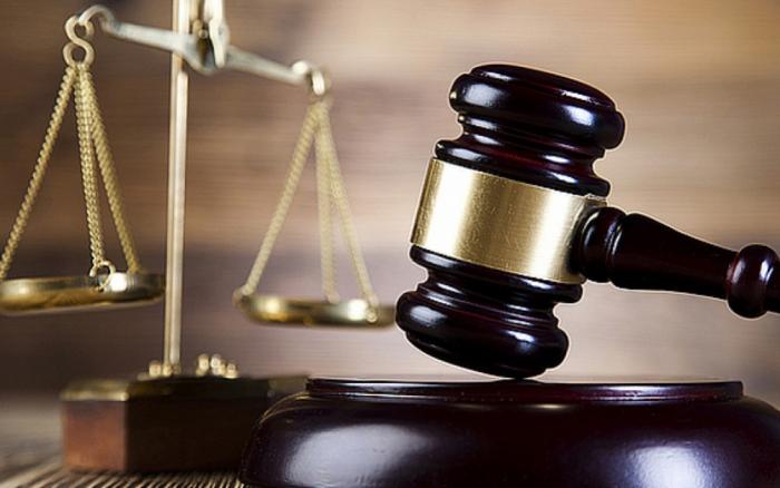 Mieszkańcy chętnie korzystają z nieodpłatnych porad prawnych