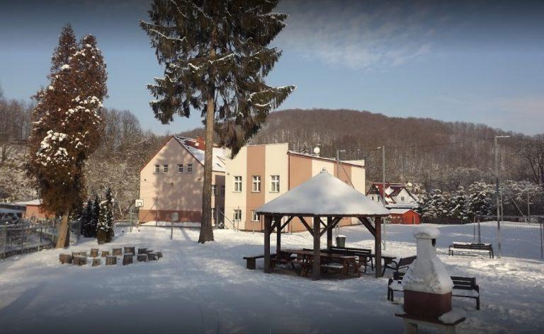 Schronisko Młodzieżowe w Lubachowie działa już 10 lat