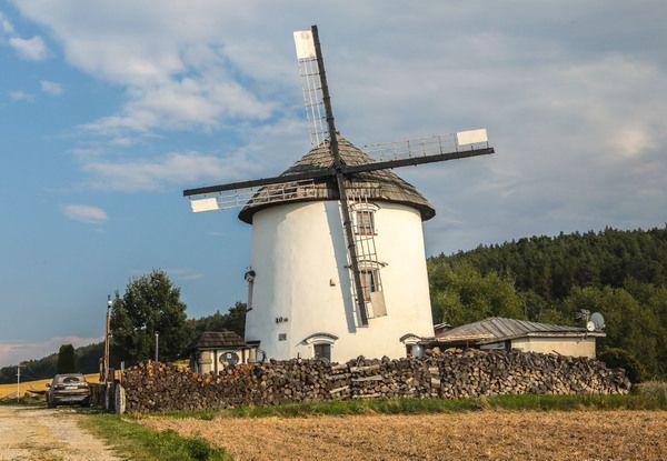 Quest czyli poszukiwanie skarbów w gminie Świdnica