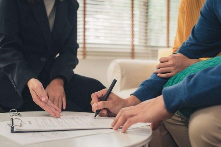 W czym może Ci pomóc doradca kredytowy?