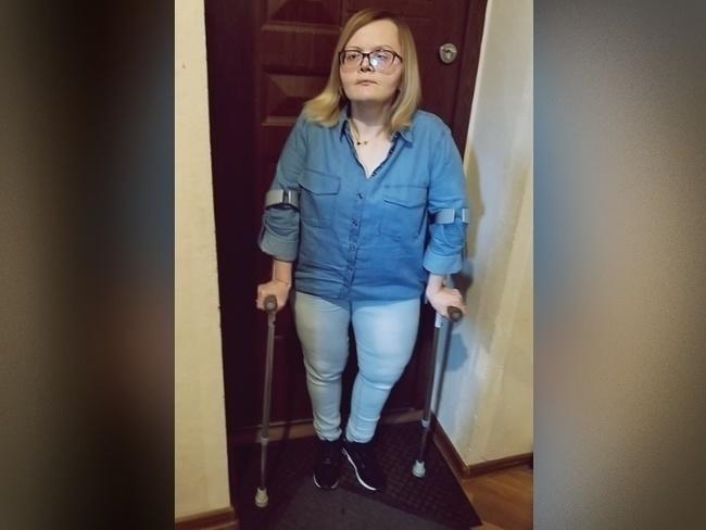Jej zdrowie wyceniono na pół miliona złotych. Potrzebne wsparcie!