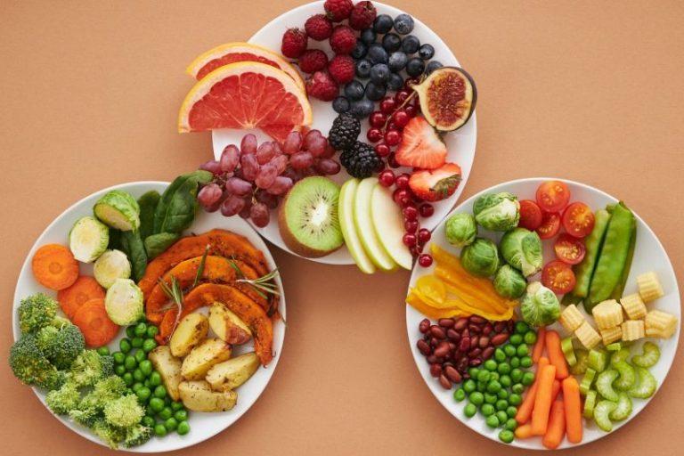 Co brać pod uwagę wybierając catering dietetyczny?