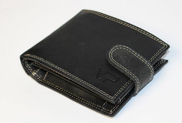 Zgubiono portfel z dokumentami
