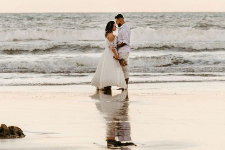 Sukienki na ślub cywilny – kilka ważnych wzmianek
