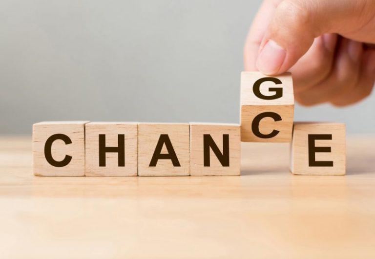 Marketing dla małych i średnich firm – czy zmiany są potrzebne? Akademia PR Commplace na tropie case study