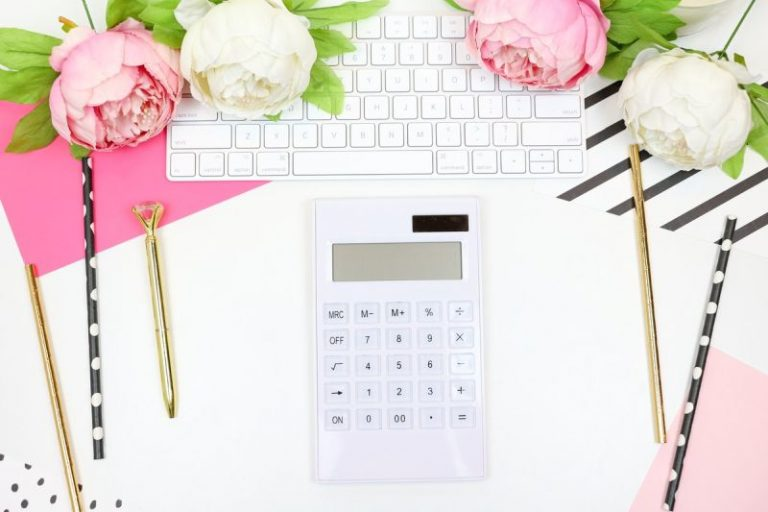 Które wybrać biuro rachunkowe?