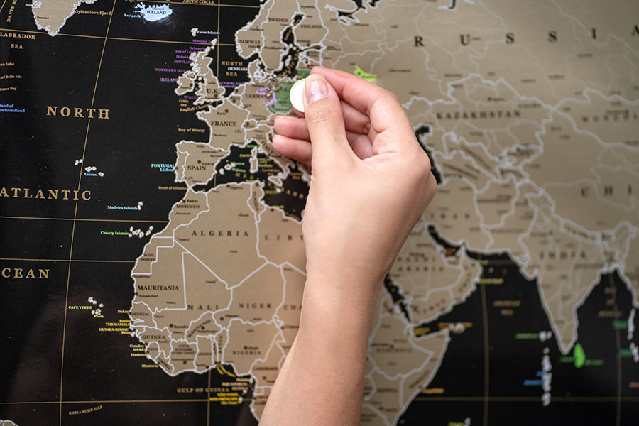 mapa-zdrapka-na-dzien-mamy