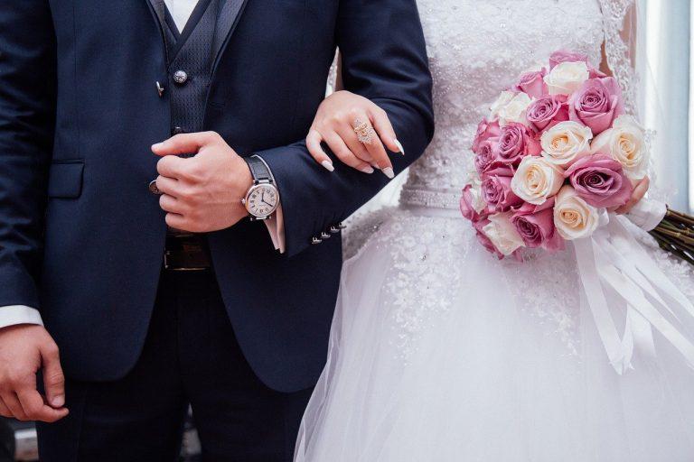 Okiem prawnika: Małżeństwo i majątek