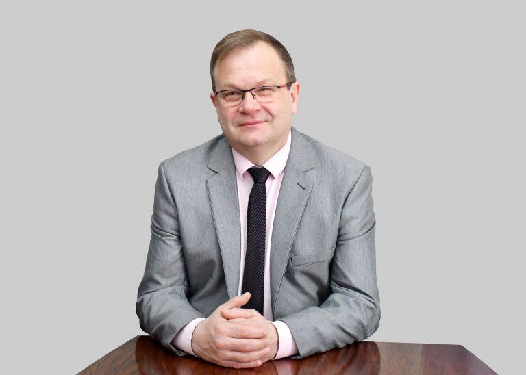 Wyznaczono nowy termin referendum w sprawie odwołania burmistrza Świebodzic