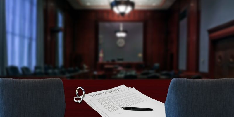 adwokat rozwod Lodz