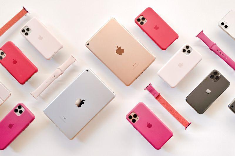 autoryzowany serwis Apple Szczecin