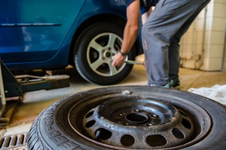 Stacja kontroli pojazdów – 3 możliwości, jakie daje własny zakład diagnostyczny
