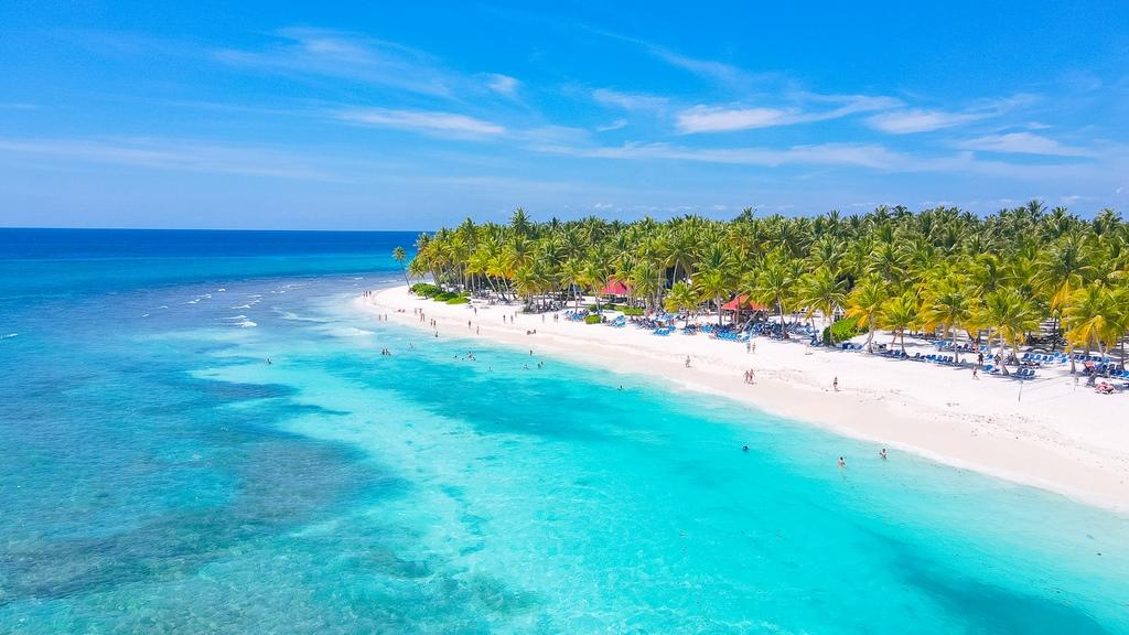 Dominikana 2021_fot. Emilia Madalska (1)