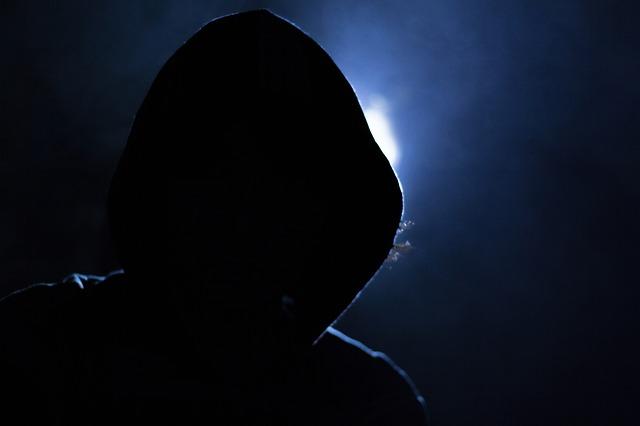 Kradzież pieniędzy z konta internetowego